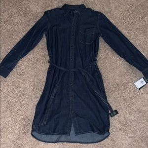 Medium Ralph Lauren Dress